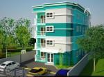 Edificio 13x28 3.1