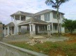 IMG-20121125-00323