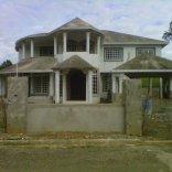 IMG-20121125-00328