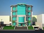 Edificio Empresarial2