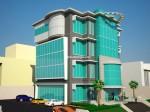 Edificio Empresarial3
