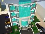 Edificio Empresarial4