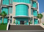Edificio Empresarial5