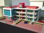 Plaza Comercial4
