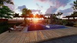casa-de-playa01