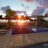 Casa de Playa01