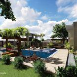 Casa de Playa02