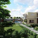 Casa de Playa03