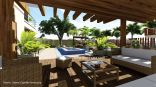 Casa de Playa07