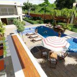 Casa de Playa08