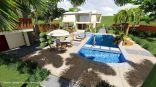 Casa de Playa09