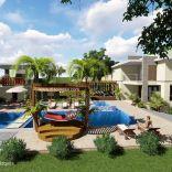 Casa de Playa10